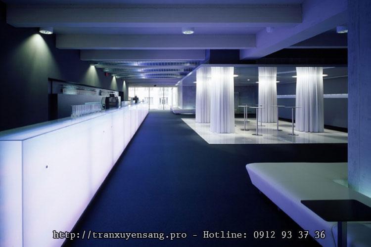 tuong-vach-xuyen-sang-dps-wall6