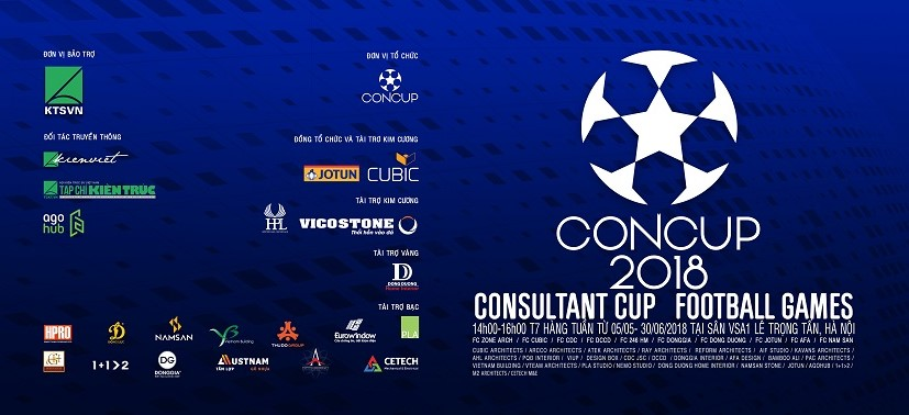 COVER FACEBOOK CONCUP2O18 update 040518-1